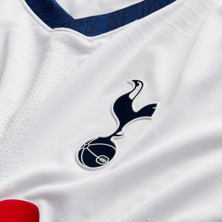camiseta-nike-tottenham-equipacion-hotspur-vapor-match-primera-equipacion-2019-2020-white-binary-blue-2.jpg