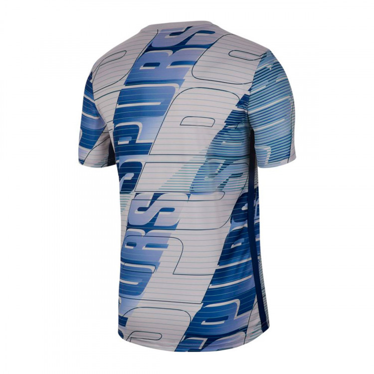 camiseta-nike-tottenham-hotspur-dry-2019-2020-atmosphere-grey-binary-blue-white-1.jpg