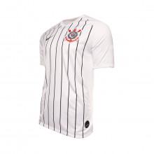 SC Corinthians Breathe Stadium Primera Equipación 2019-2020