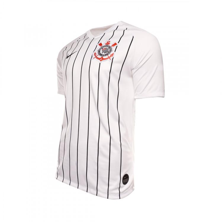 camiseta-nike-sc-corinthians-breathe-stadium-primera-equipacion-2019-2020-white-black-0.jpg