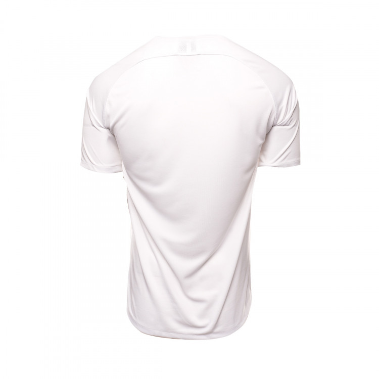 camiseta-nike-sc-corinthians-breathe-stadium-primera-equipacion-2019-2020-white-black-1.jpg