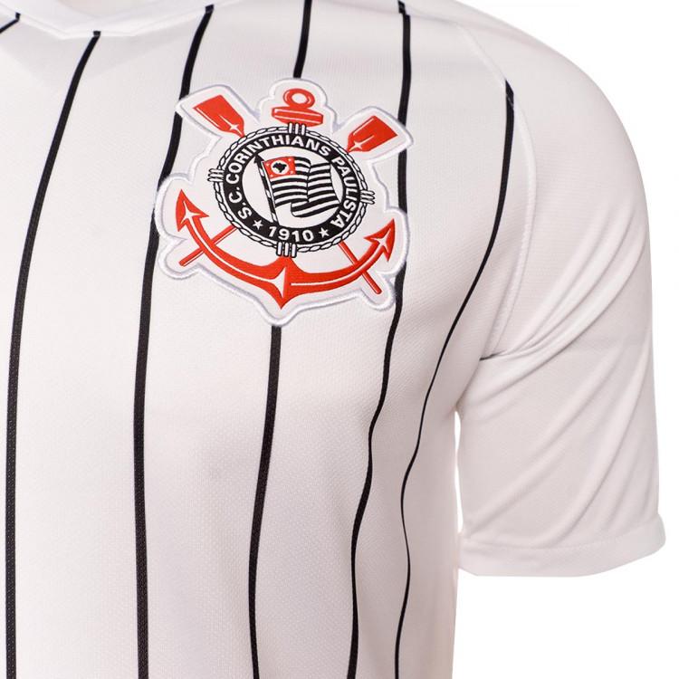 camiseta-nike-sc-corinthians-breathe-stadium-primera-equipacion-2019-2020-white-black-2.jpg