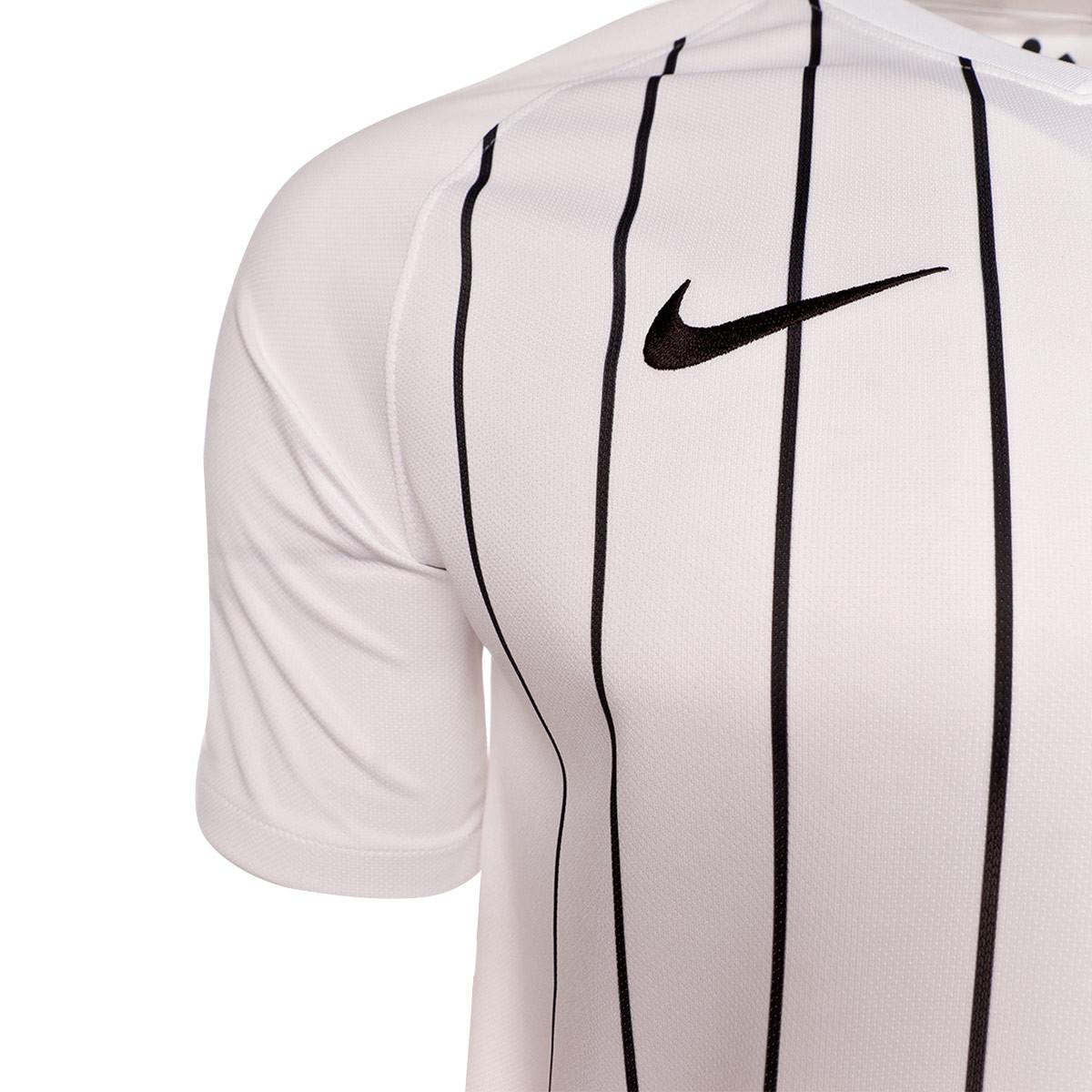 Camisa Oficial Corinthians