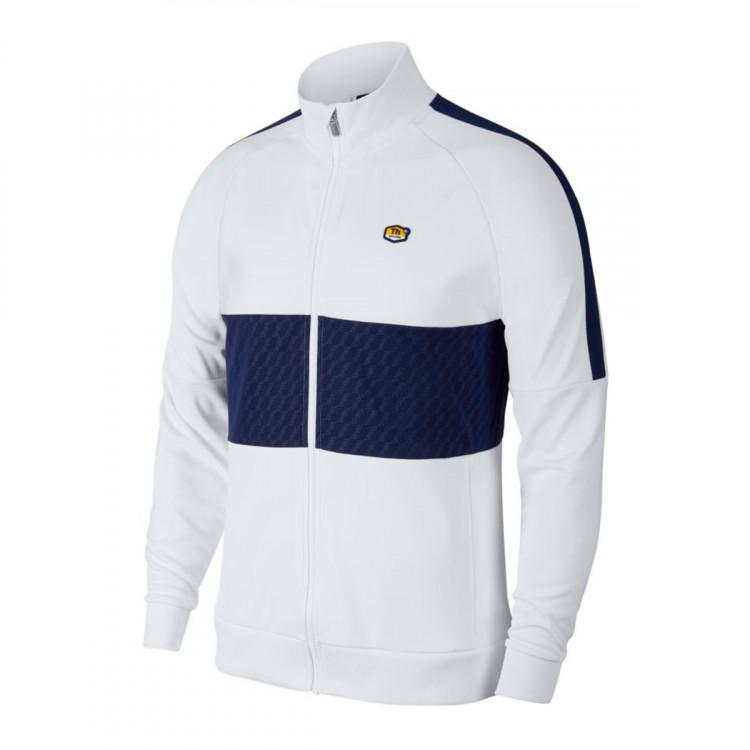 chaqueta-nike-tottenham-hotspur-i96-2019-2020-white-binary-blue-0.jpg