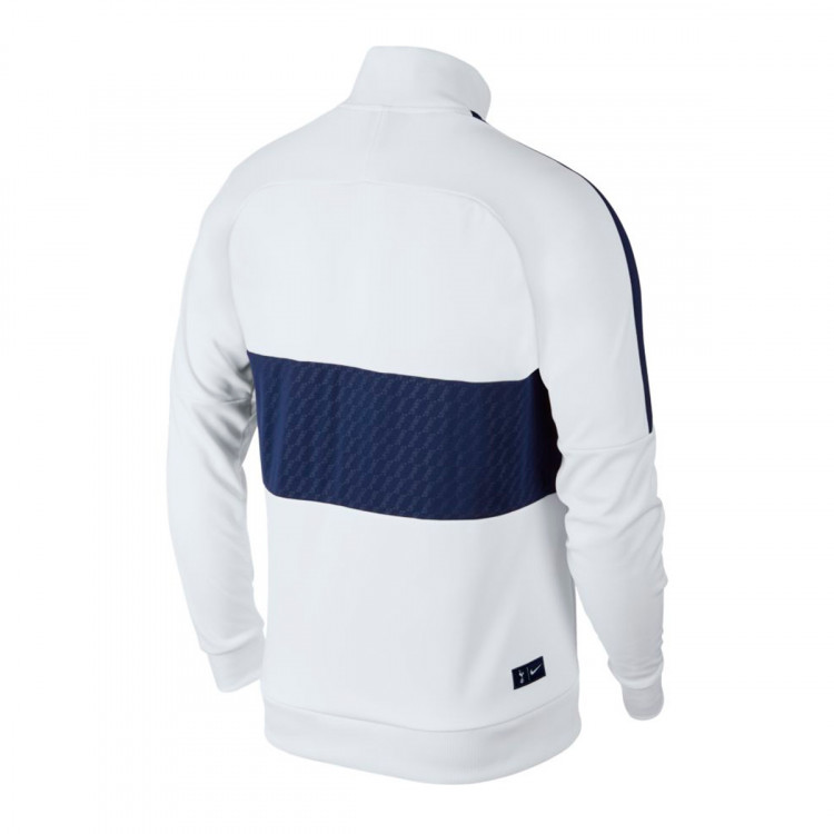 chaqueta-nike-tottenham-hotspur-i96-2019-2020-white-binary-blue-1.jpg