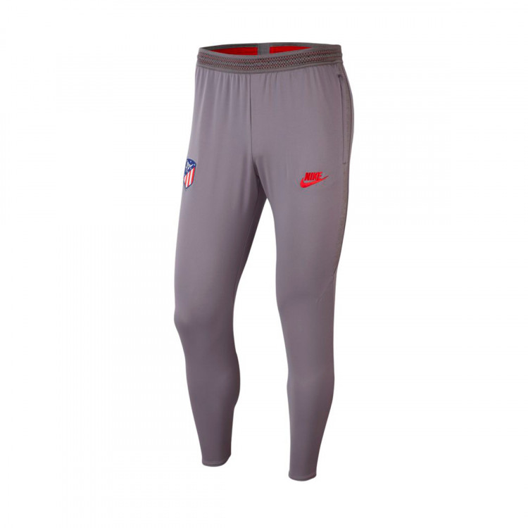 pantalon-largo-nike-atletico-de-madrid-dry-strike-2019-2020-gunsmoke-thunder-grey-sport-red-0.jpg