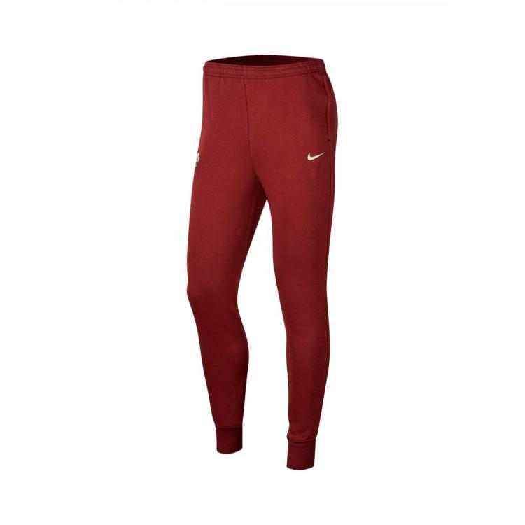 pantalon-largo-nike-sl-sl-roma-gfa-2019-2020-dark-team-red-light-cream-0.jpg