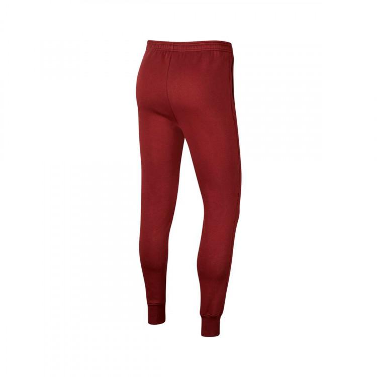 pantalon-largo-nike-sl-sl-roma-gfa-2019-2020-dark-team-red-light-cream-1.jpg
