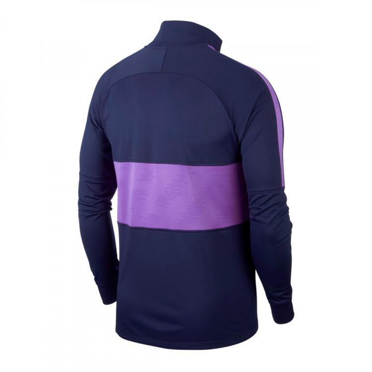 chaqueta-nike-tottenham-hotspur-dry-strike-2019-2020-binary-blue-action-grape-1.jpg
