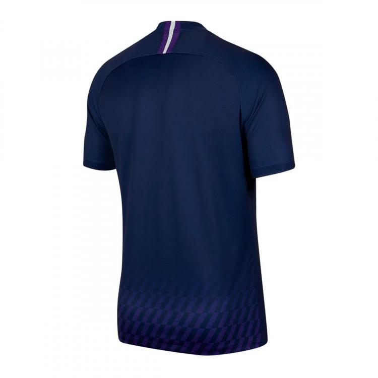 camiseta-nike-tottenham-equipacion-hotspur-breathe-stadium-segunda-equipacion-2019-2020-binary-blue-white-1.jpg