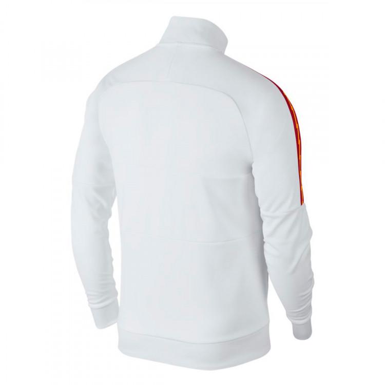 chaqueta-nike-sl-sl-roma-i96-2019-2020-white-team-crimson-1.jpg