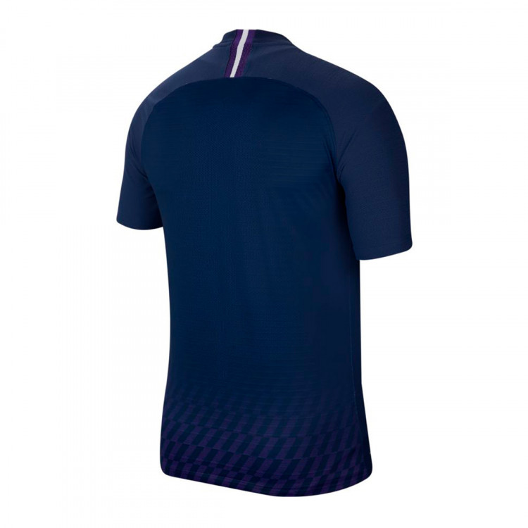 camiseta-nike-tottenham-equipacion-hotspur-vapor-match-segunda-equipacion-2019-2020-binary-blue-white-1.jpg
