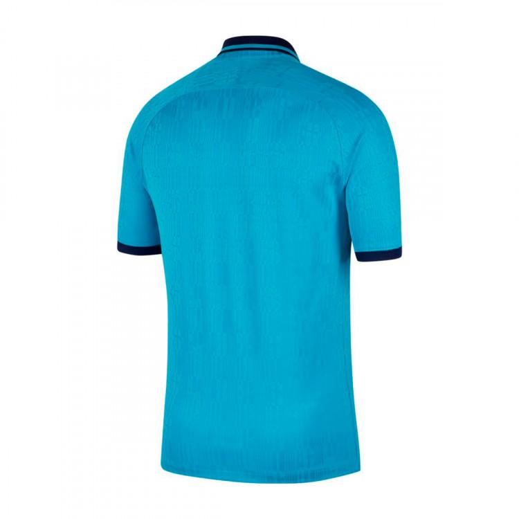camiseta-nike-tottenham-hotspur-breathe-stadium-tercera-equipacion-2019-2020-blue-fury-binary-blue-1.jpg