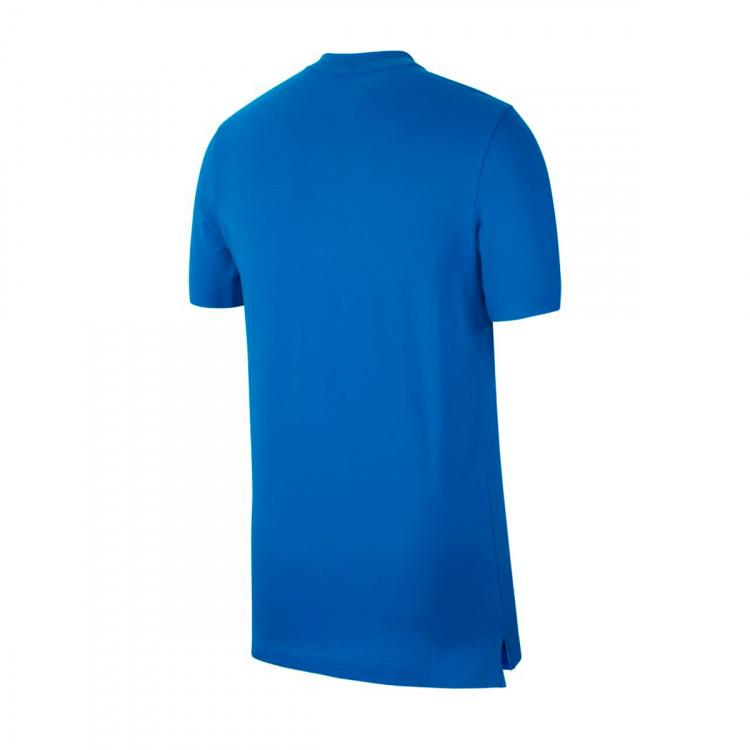 camiseta-nike-inter-milan-milan-nsw-modern-gps-2019-2020-blue-spark-white-1.jpg