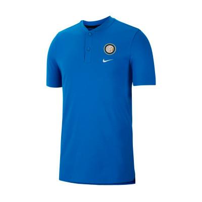 camiseta-nike-inter-milan-milan-nsw-modern-gps-2019-2020-blue-spark-white-0.jpg