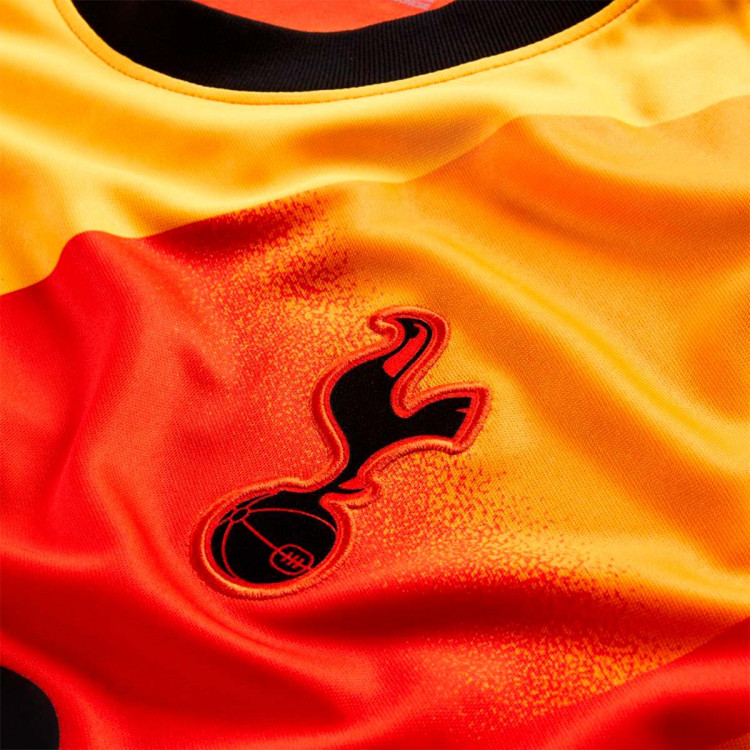 camiseta-nike-tottenham-hotspur-breathe-stadium-portero-2019-2020-team-orange-black-2.jpg