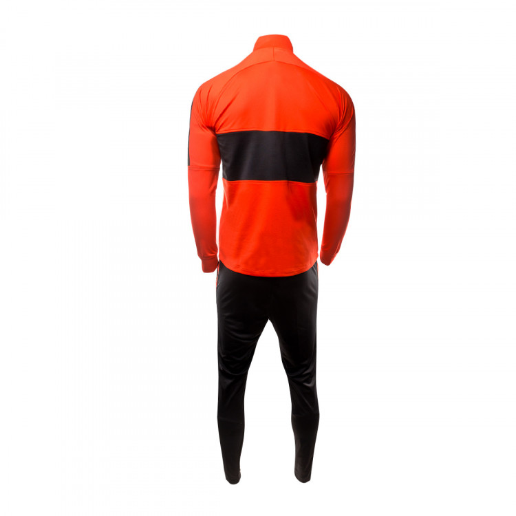 chandal-nike-atletico-de-madrid-dry-strike-2019-2020-challenge-red-black-1.jpg