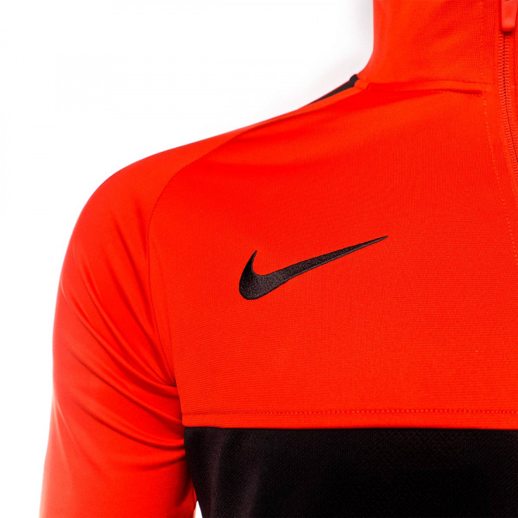 chandal-nike-atletico-de-madrid-dry-strike-2019-2020-challenge-red-black-2.jpg