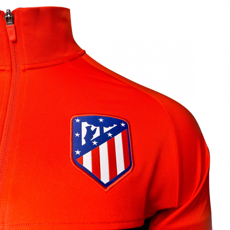 chandal-nike-atletico-de-madrid-dry-strike-2019-2020-challenge-red-black-3.jpg