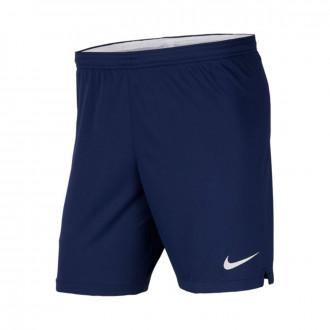 Short Nike Tottenham Hotspur Breathe Stadium Primera Equipación 2019-2020 Binary blue-White