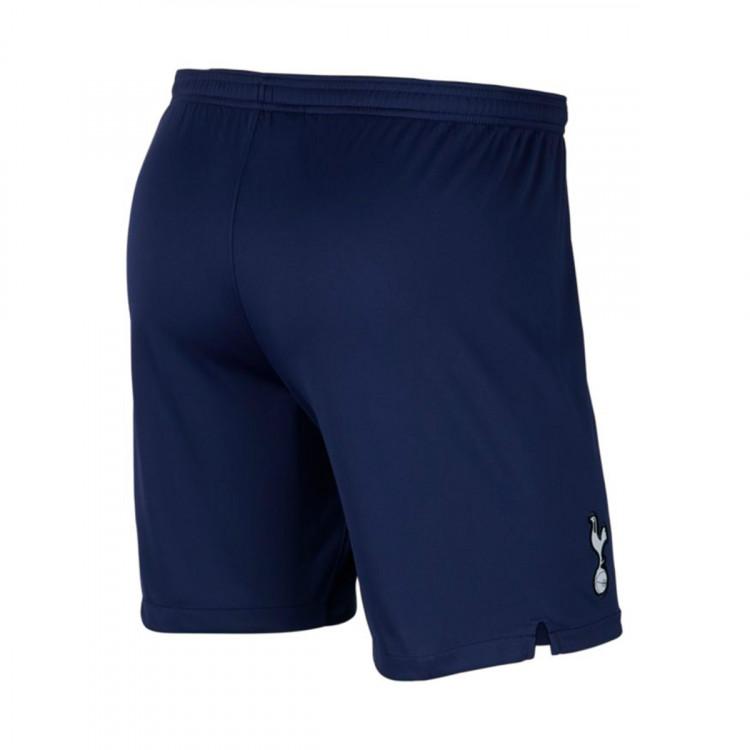 pantalon-corto-nike-tottenham-hotspur-breathe-stadium-primera-equipacion-2019-2020-binary-blue-white-1.jpg