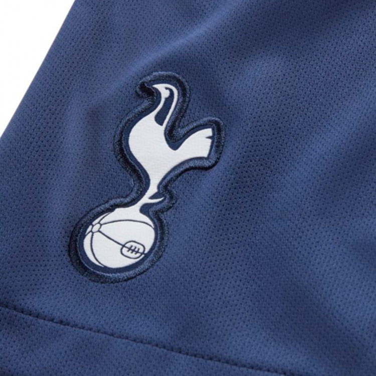 pantalon-corto-nike-tottenham-hotspur-breathe-stadium-primera-equipacion-2019-2020-binary-blue-white-2.jpg