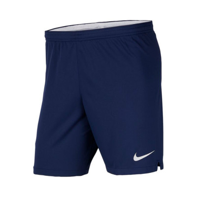 pantalon-corto-nike-tottenham-hotspur-breathe-stadium-primera-equipacion-2019-2020-binary-blue-white-0.jpg