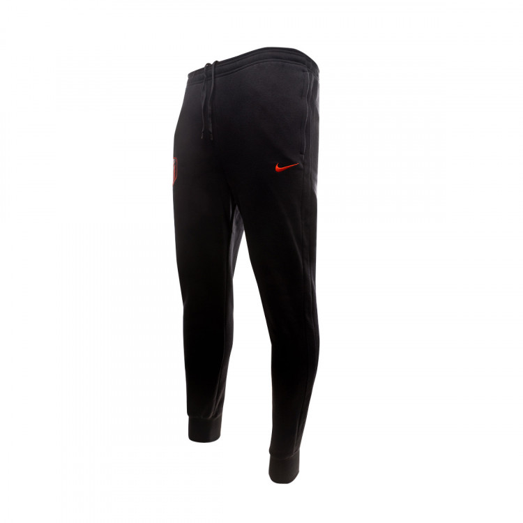 pantalon-largo-nike-atletico-de-madrid-gfa-2019-2020-black-challenge-red-0.jpg
