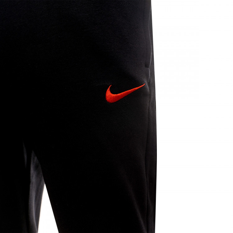 pantalon-largo-nike-atletico-de-madrid-gfa-2019-2020-black-challenge-red-3.jpg