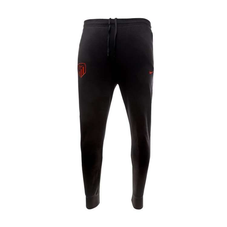 pantalon-largo-nike-atletico-de-madrid-gfa-2019-2020-black-challenge-red-4.jpg