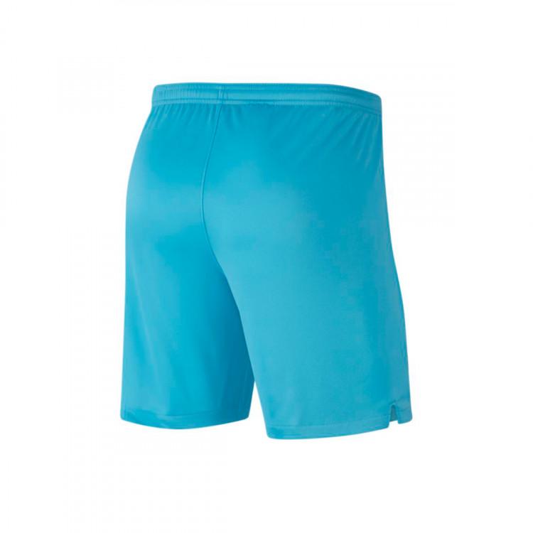 pantalon-corto-nike-tottenham-hotspur-breathe-stadium-tercera-equipacion-2019-2020-blue-fury-binary-blue-1.jpg