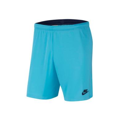 pantalon-corto-nike-tottenham-hotspur-breathe-stadium-tercera-equipacion-2019-2020-blue-fury-binary-blue-0.jpg