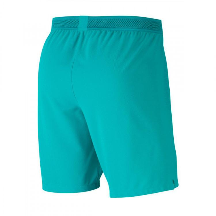 pantalon-corto-nike-fc-barcelona-vapor-match-tercera-equipacion-2019-2020-cabana-deep-royal-blue-1.jpg