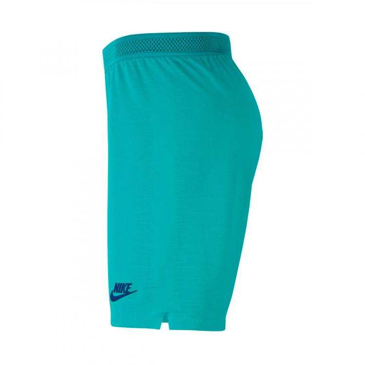 pantalon-corto-nike-fc-barcelona-vapor-match-tercera-equipacion-2019-2020-cabana-deep-royal-blue-2.jpg