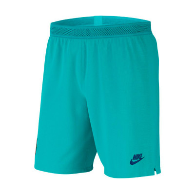 pantalon-corto-nike-fc-barcelona-vapor-match-tercera-equipacion-2019-2020-cabana-deep-royal-blue-0.jpg