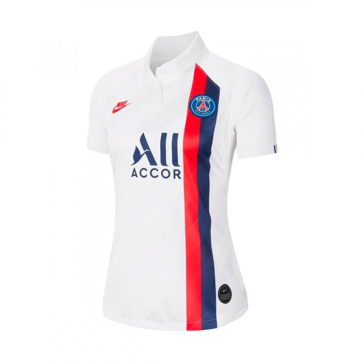 camiseta-nike-paris-saint-germain-breathe-stadium-tercera-equipacion-2019-2020-mujer-white-university-red-0.jpg