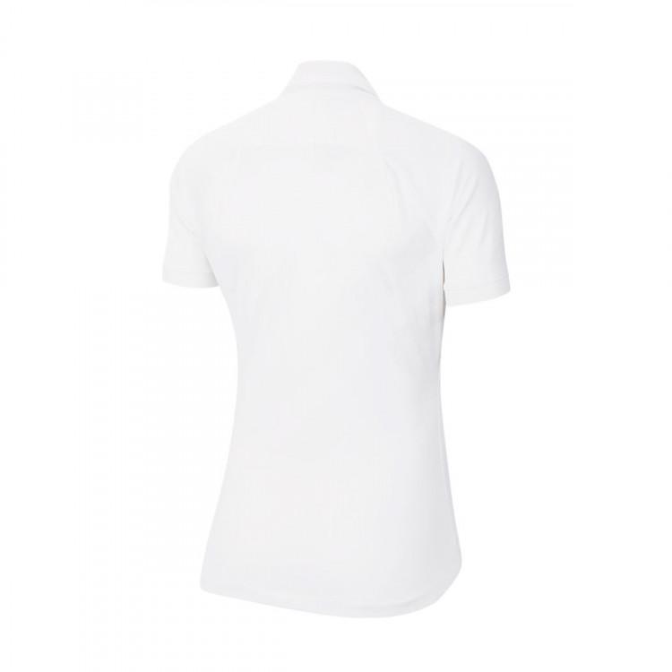 camiseta-nike-paris-saint-germain-breathe-stadium-tercera-equipacion-2019-2020-mujer-white-university-red-1.jpg