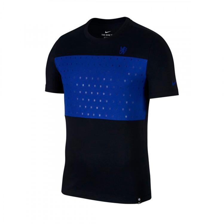 camiseta-nike-chelsea-fc-crest-2019-2020-dark-obsidian-0.jpg