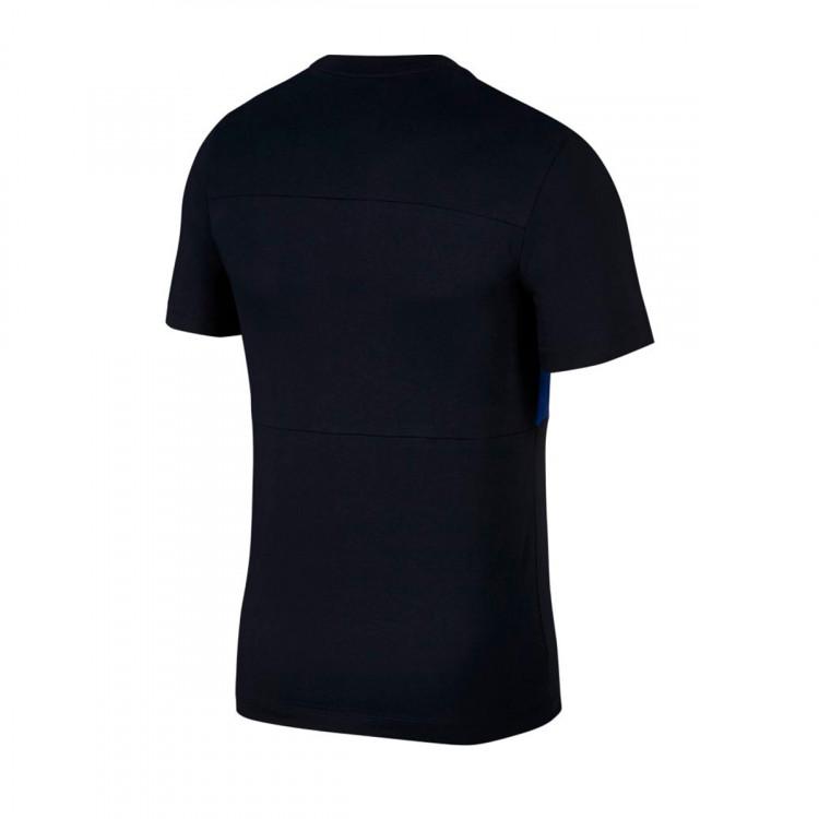 camiseta-nike-chelsea-fc-crest-2019-2020-dark-obsidian-1.jpg