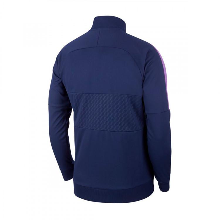 chaqueta-nike-tottenham-hotspur-i96-2019-2020-binary-blue-1.jpg