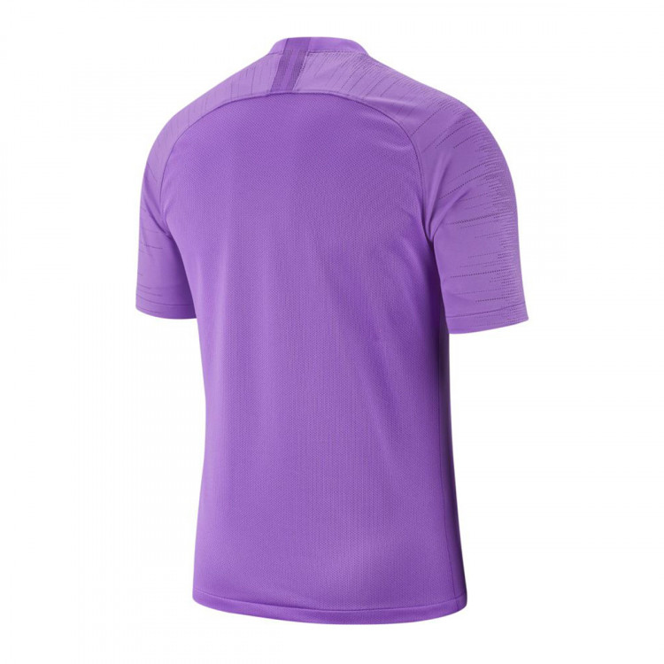 camiseta-nike-tottenham-hotspur-breathe-strike-2019-2020-action-grape-binary-blue-1.jpg