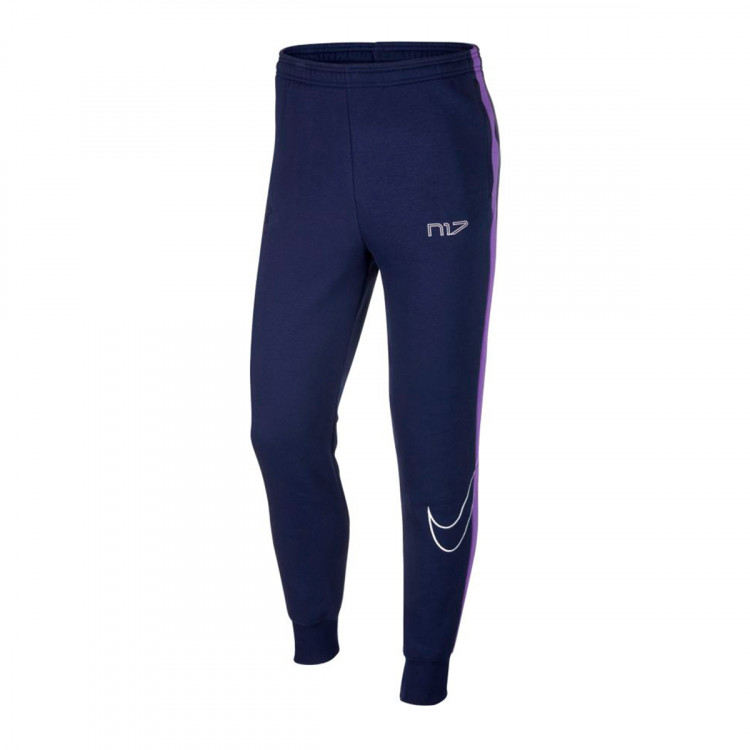pantalon-largo-nike-tottenham-hotspur-gfa-2019-2020-binary-blue-action-grape-white-0.jpg