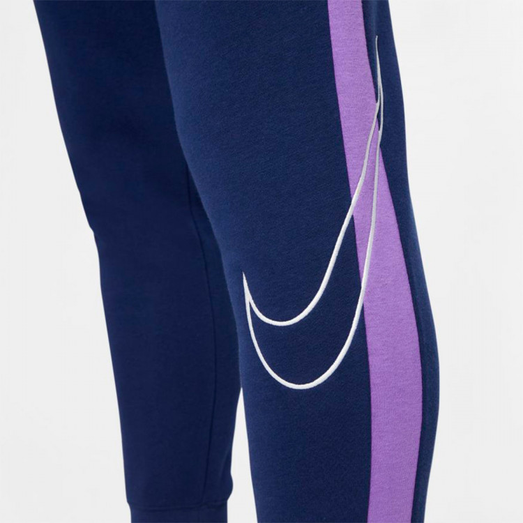 pantalon-largo-nike-tottenham-hotspur-gfa-2019-2020-binary-blue-action-grape-white-2.jpg