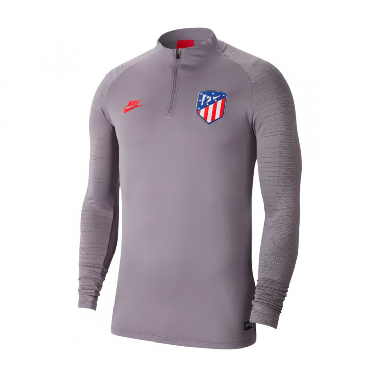 sudadera-nike-atletico-de-madrid-dry-strike-dril-2019-2020-gunsmoke-thunder-grey-sport-red-0.jpg