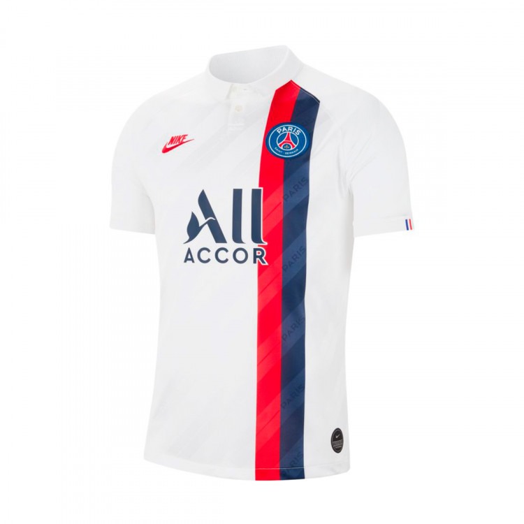 camiseta-nike-paris-saint-germain-breathe-stadium-tercera-equipacion-2019-2020-white-university-red-0.jpg