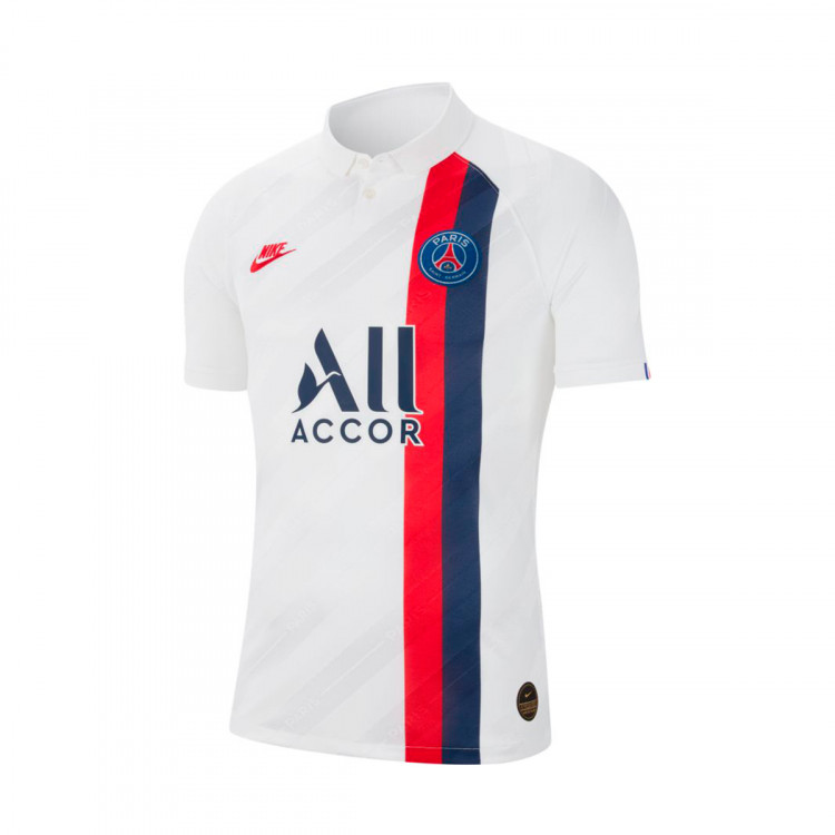 camiseta-nike-paris-saint-germain-vapor-match-tercera-equipacion-2019-2020-white-university-red-0.jpg