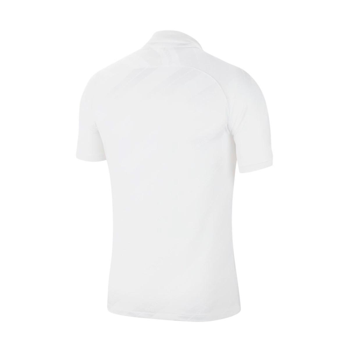 Nike Camiseta PSG 3era Vapor Match 2019 2020   Camisa nike