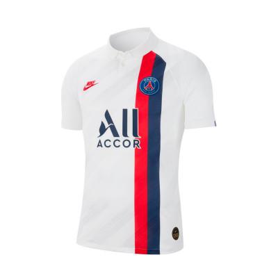 camiseta-nike-paris-saint-germain-vapor-match-tercera-equipacion-2019-2020-white-university-red-0.jpg
