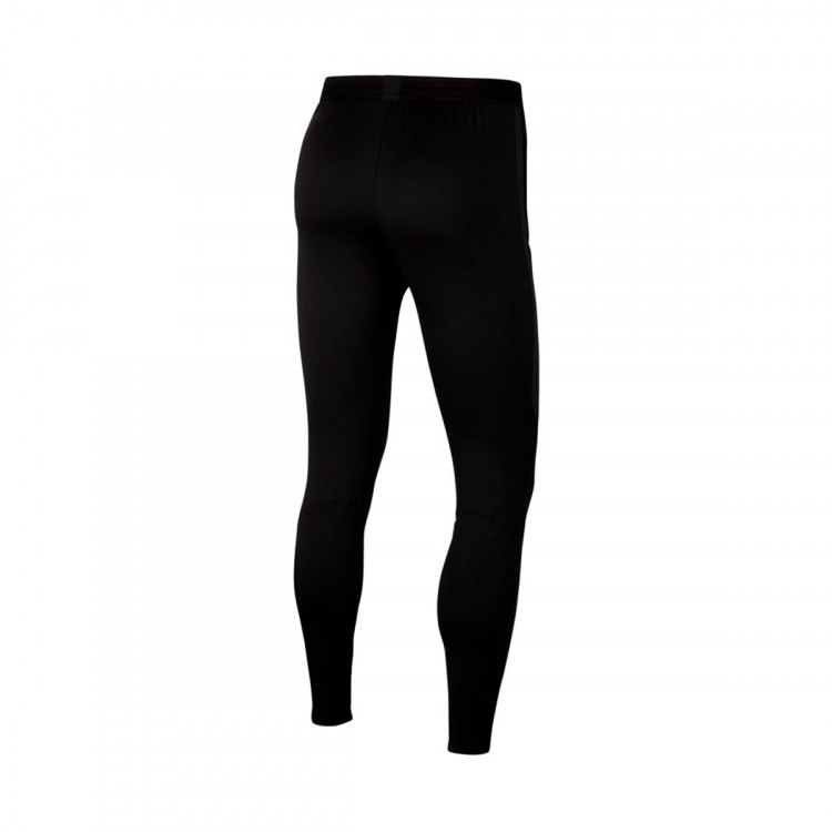 pantalon-largo-nike-sl-roma-dry-strike-2019-2020-black-antracite-team-crimson-1.jpg