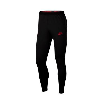 pantalon-largo-nike-sl-roma-dry-strike-2019-2020-black-antracite-team-crimson-0.jpg